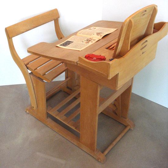 produkte zu lernen die kleinrichtung vintage design for kids in m nchen. Black Bedroom Furniture Sets. Home Design Ideas