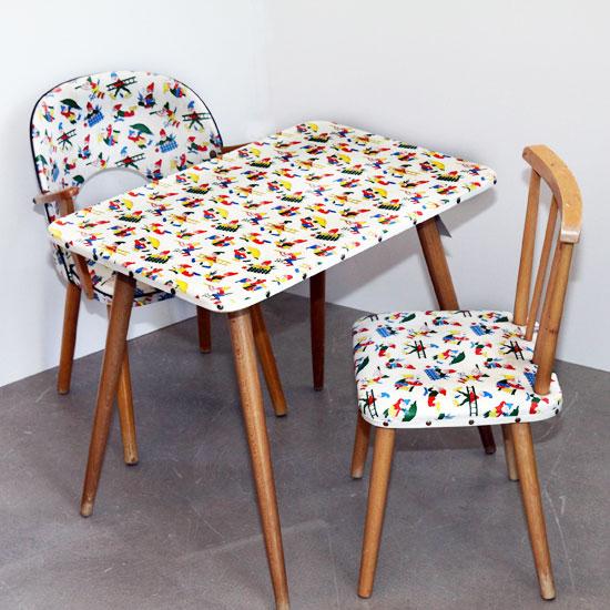 sitzgruppe fr kinder affordable sitzgruppe fr kinder with sitzgruppe fr kinder with sitzgruppe. Black Bedroom Furniture Sets. Home Design Ideas